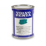 0001406_volvo-penta-eng