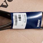 20464710_ V-ribbed belt_dây cu-roa lai máy phát