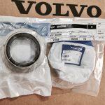 3842290_ Sealing ring kit _ phốt làm kín bằng cao su